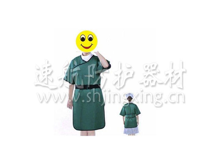 铅防护用品-女士