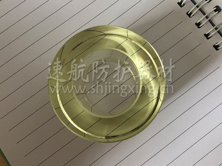 特殊工艺bob综合客户端下载008